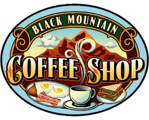 Black Mountain Cafe