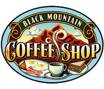 Black Mountain Coffee Shop