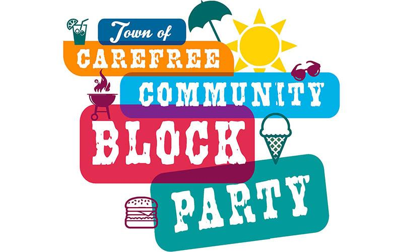 carefree-block-party
