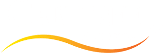 Carefree Arizona Logo