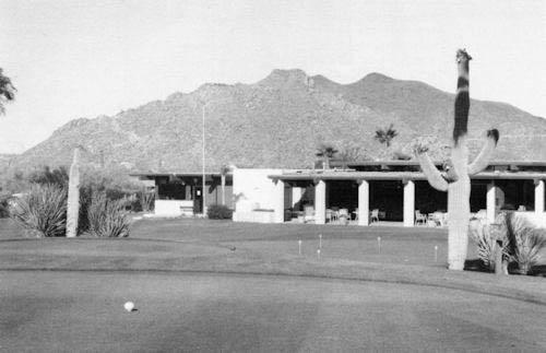 desert_forest_clubhouse_1962
